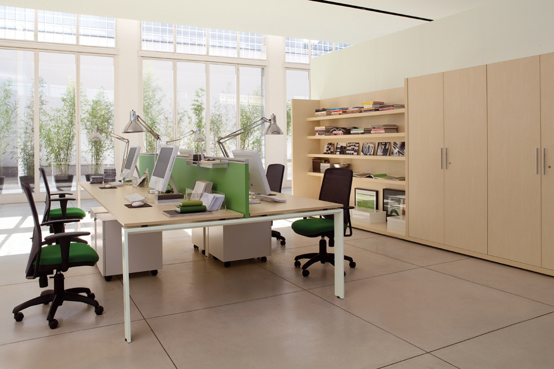 Modern Home Office Design Ideas With Feng Shui For Luxury Modern Office Design Ideas Decor Viz