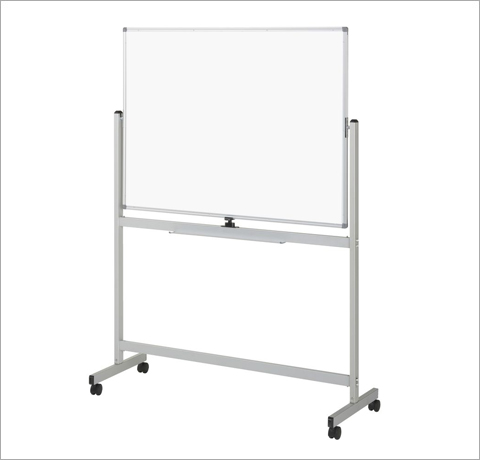 Dvs Wb1 Whiteboard Stand Decor Viz System