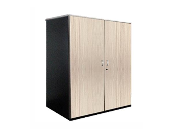 low height swing door cabinet decor viz system. Black Bedroom Furniture Sets. Home Design Ideas