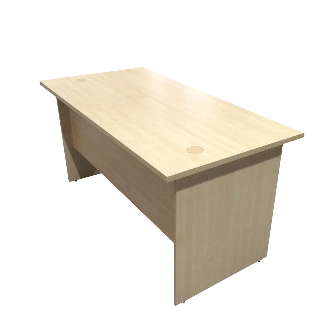 Dvs Free Standing Table Decor Viz System